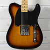 Fender 70TH Anniversary Esquire | Palen Music