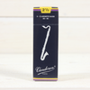 Vandoren CR1225 #2.5 Bass Clarinet Reeds - Box of 5