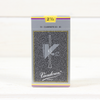 Vandoren CR1925 #2.5 V.12 Bb Clarinet Reeds - Box of 10