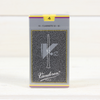 Vandoren CR194 #4 V.12 Bb Clarinet Reeds - Box of 10