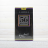Vandoren CR503 #3 Rue Lepic Clarinet Reeds - Box of 10