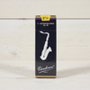 Vandoren SR2225 #2.5 Tenor Sax Reeds - Box of 5 | Palen Music
