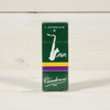 Vandoren SR274 #4 Java Tenor Saxophone Reeds- Box of 5
