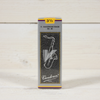 Vandoren SR6235 #3.5 V.12 Tenor Sax Reeds- Box of 5