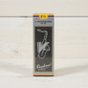 Vandoren SR6225 #2.5 V.12 Tenor Sax Reeds- Box of 5