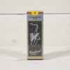 Vandoren SR623 #3 V.12 Tenor Sax Reeds- Box of 5 | Palen Music