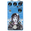 Walrus Analog Phaser | Palen Music