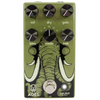 Walrus Audio Ages Five-State Overdrive | Palen Music