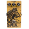 Walrus Audio Custom Iron Horse Distortion - Palen Music