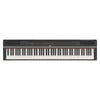 Yamaha P125 88-Key Weighted Action Digital Piano Bundle w/ FREE Supplies from Palen Music! | Palen Music