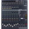 Yamaha 500w Biamp Powered Mixer | Palen Music