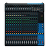Yamaha MG20 20 Channel Mixing Console
