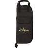 Zildjian Z3255 Stick Bag - Palen Music