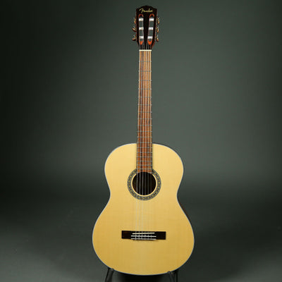 Fender CN90 Classical Guitar