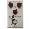 J. Rockett Archer Overdrive/Boost | Palen Music