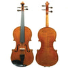 Canonici Strings Craftsman Collection Arandano Violin | Palen Music
