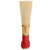 Jones Bassoon Reed - Medium