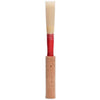Jones Medium Soft Oboe Reed - JOMS - Palen Music