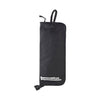 Innovative Percussion SB-3 Fundamental Drumstick Bag