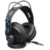 PreSonus HD7 Professional Monitoring Headphones - Palen Music