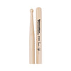 Innovative Percussion Kennan Wylie Maple Drumsticks | Palen Music