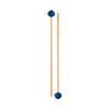 Innovative Percussion F5.5 Medium Vibraphone Mallets - F55 | Palen Music