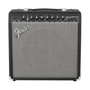 "Fender Champion 40 - 40W 1x12"" Guitar Combo Amp - Palen Music"