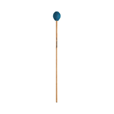 Innovative Percussion IP240 Medium Marimba Mallets w/ Birch Handles - Palen Music