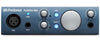 PreSonus AudioBox iOne 2-in/2-out Computer Recording Audio Interface | Palen Music