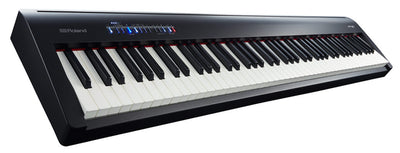 Roland FP-30 Digital Piano Bundle w/ FREE Gear from Palen Music! | Palen Music