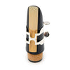 Rico H Ligature for Bb Clarinet | Palen Music