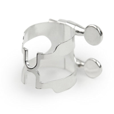 Rico H Ligature for Bb Clarinet