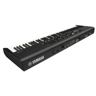 Yamaha CP88 Stage Piano with FREE gear from Palen Music!