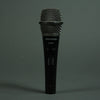CAD P725 ProFormance Handheld Microphone w/ Locking Off Switch | Palen Music