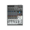 Behringer XENYX X1204USB - pmc.palenmusic - 1