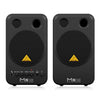 Behringer MS16 Active Monitor (Pair) - pmc.palenmusic - 1
