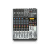 Behringer XENYX QX1204USB - pmc.palenmusic - 1