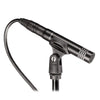 Audio Technica AT2021 Cardioid Condenser Microphone | Palen Music