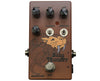 Dwarfcraft Devices Baby Thunder Fuzz