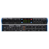 Presonus Studio 1810C (USB-C) 18-In/8-Out Digital Recording Audio Interface | Palen Music