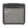 "Fender Champion 20 - 20W 1x8"" Guitar Combo Amp 