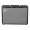 "Fender Champion 100 - 100W 2x12"" Guitar Combo Amp - Palen Music"