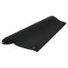 Roland TDM-20 V-Drums Floor Mat - Large Size - pmc.palenmusic - 1