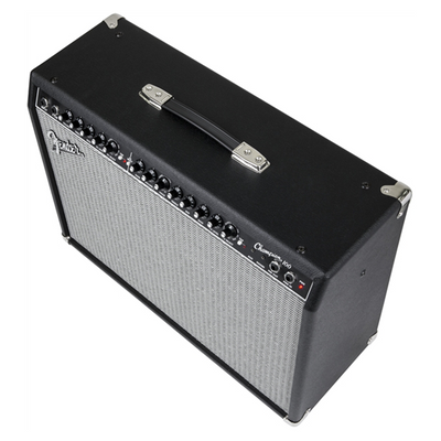 "Fender Champion 100 - 100W 2x12"" Guitar Combo Amp - pmc.palenmusic - 3"