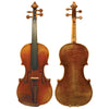 Canonici Strings Craftsman Collection Cambridge Violin