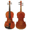 Canonici Strings Craftsman Collection Celestina Violin - Palen Music