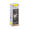 Vandoren V.12 #3 Bass Clarinet Reeds - Box of 5 | Palen Music