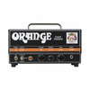 Orange Dark Terror - 15/7W Hi-Gain Tube Head - pmc.palenmusic - 1