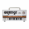 Orange Dual Terror 30/15/7W 2-Channel Tube Head - pmc.palenmusic - 1