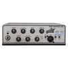 Aguilar Tone Hammer 350 Super Light Bass Head | Palen Music